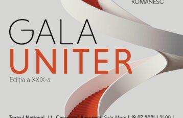 BANNER GALA UNITER 2021. 300x250px-min